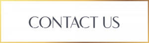 Contact - Your Weddings & Events