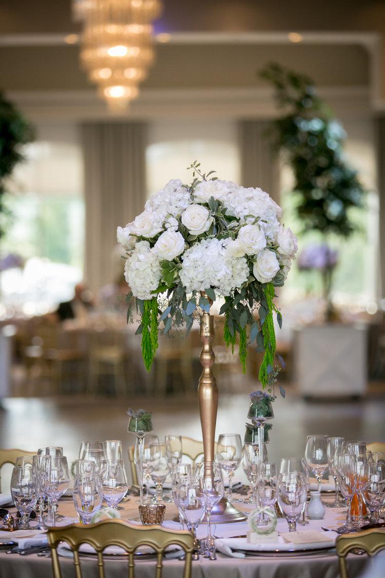 Weddingplanner - Your Weddings & Events