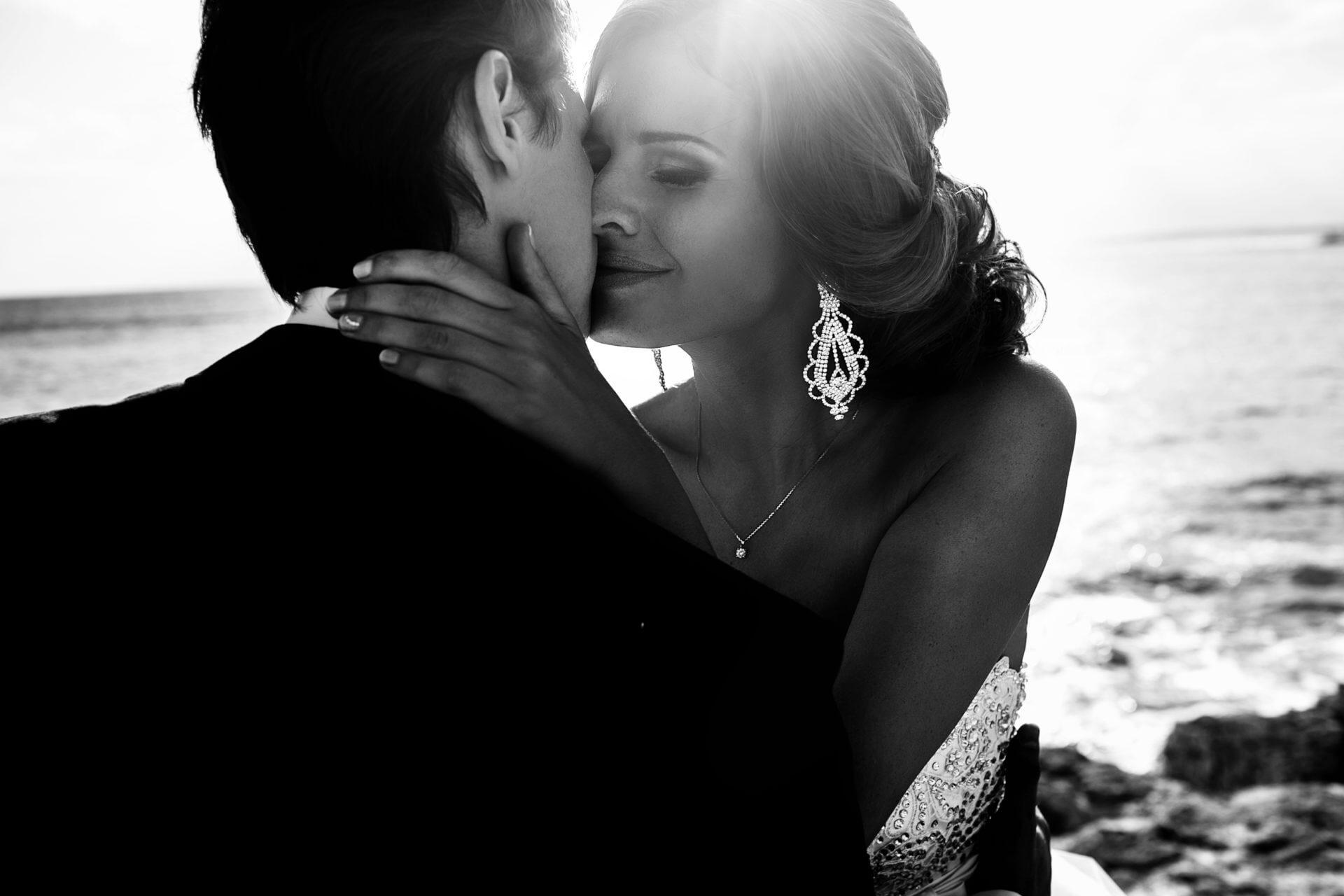 Destination wedding planner Ibiza - Your Weddings & Events