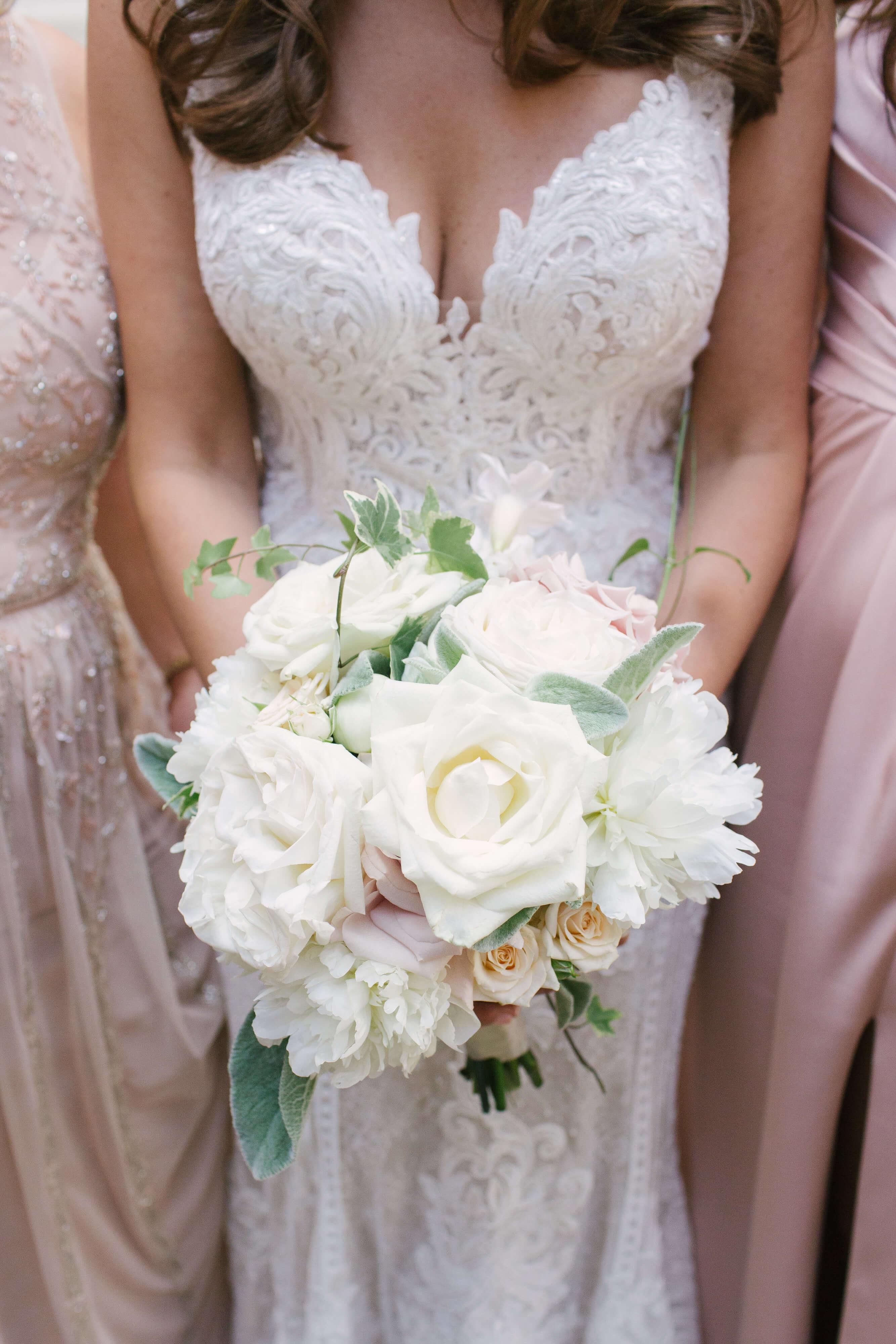 Wedding planner Rotterdam