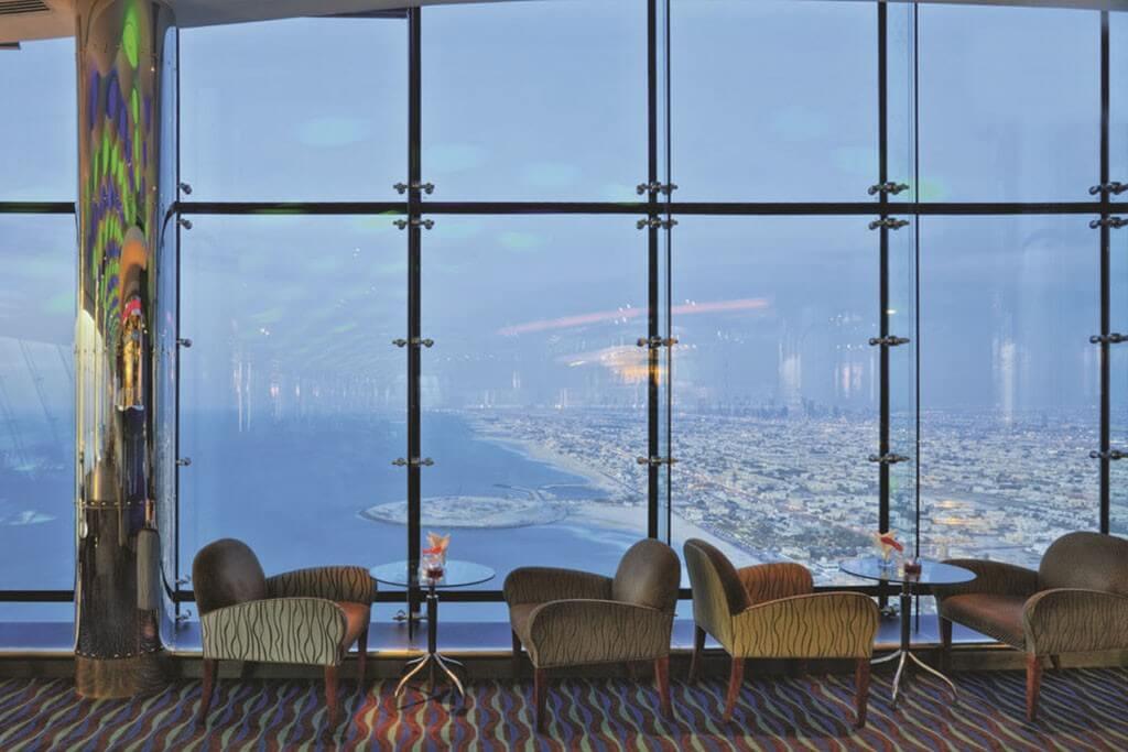 Weddingplanner Dubai