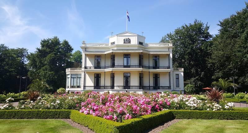 trouwlocatie-nederland